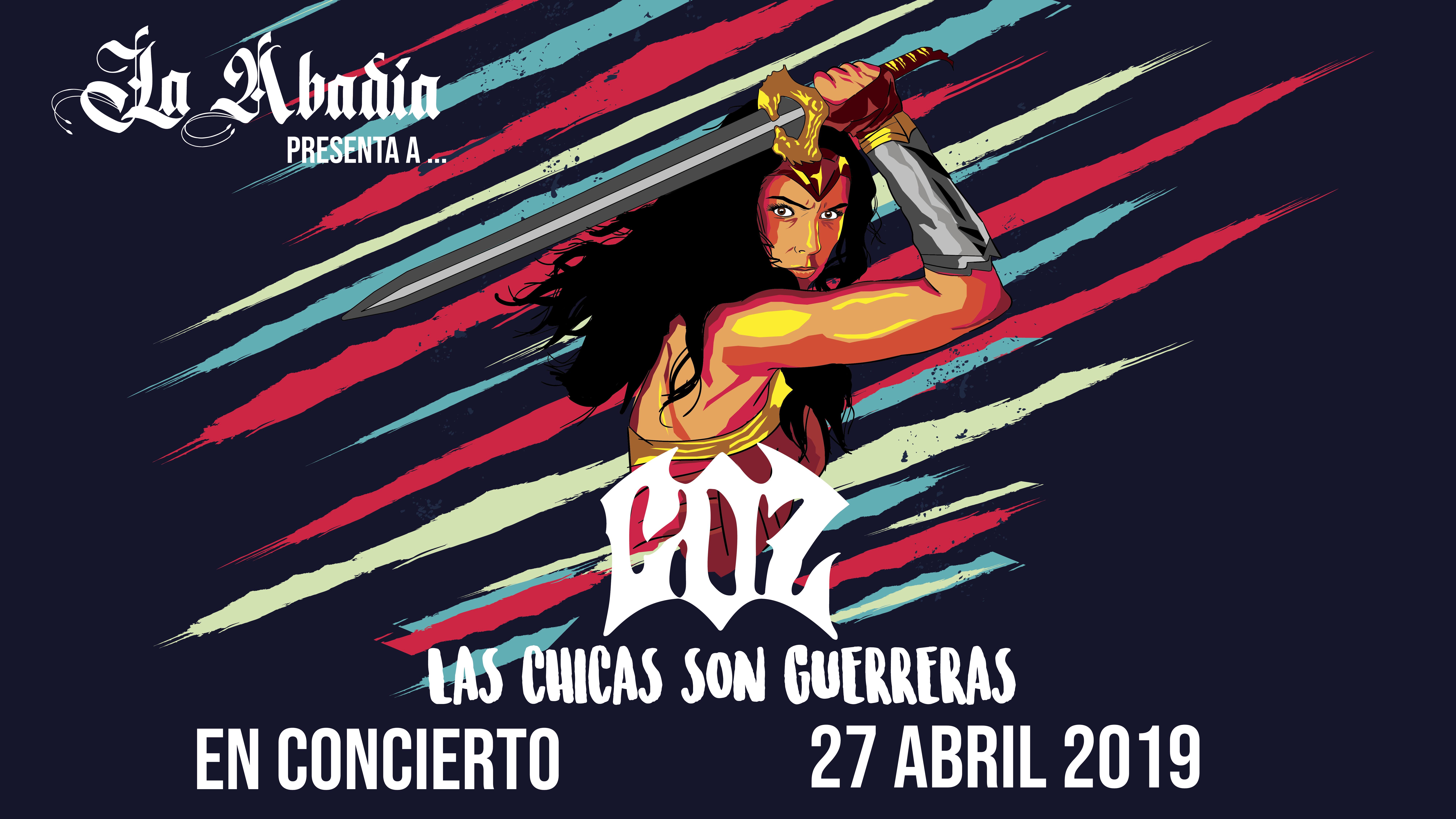 concierto_27_abril